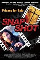 Snap Shot (Snap Shot)