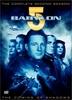 Babylon 5 (2ª Temporada)