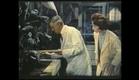 Konga (1961) - Trailer