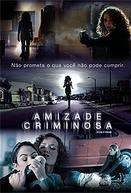 Amizade Criminosa (Double Cross)