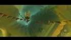 Nocturna Trailer
