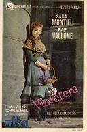 La Violetera (La Violetera)