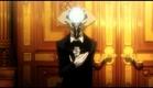『血界戦線ファンブックB5』DVD同梱版OAD「王様のレストランの王様」PV