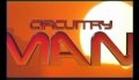 Circuitry Man movie trailer