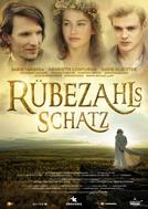 Rübezahls Schatz (Rübezahls Schatz)