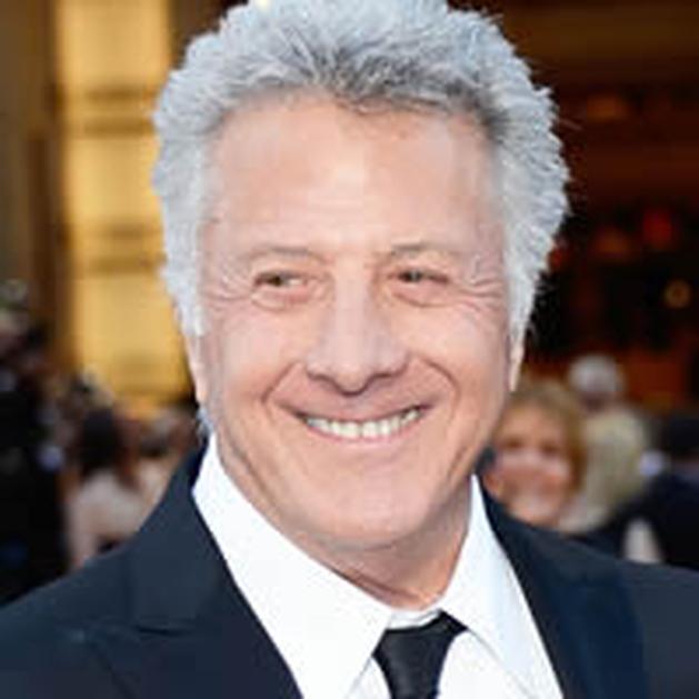 Lance Armstrong | Dustin Hoffman entra para o elenco do filme de Stephen Frears