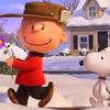 Cinema: Snoopy e Charlie Brown - Peanuts, O Filme