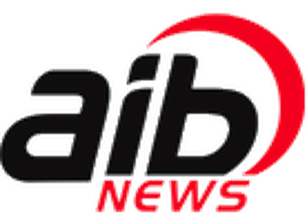 AIB News - Cris Lopes grava na tv aberta no Brasil e atua em filmes depois de temporada na Europa - notícias em Entretenimento