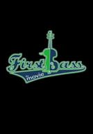 First Bass (First Bass)