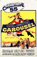 Carrossel (Carousel)