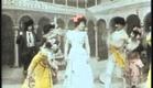 Saharet Performs the Bolero (1905) - ALICE GUY BLACHE - Madame Saharet boléro