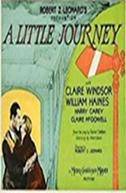 Uma Viagem Acidentada (A Little Journey)