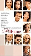 O Beijo da Noiva (Kiss the bride)