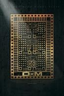 DxM (DxM)