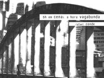 A Hora Vagabunda - Poster / Capa / Cartaz - Oficial 2