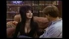 """The Elvira Show"" Unaired Pilot 2/3"
