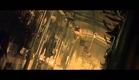 Battlefield Earth Trailer