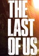 The Last of Us (The Last of Us)