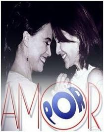 Por Amor - Poster / Capa / Cartaz - Oficial 3