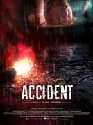 O Acidente (Accident)