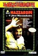 O Jeca Macumbeiro (O Jeca Macumbeiro)