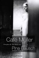 Café Müller (Café Müller)