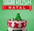 Sugar Rush de Natal