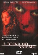 À Beira do Abismo (Breaking Dawn)
