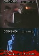Friday the 13th - Part VII: Deleted Scenes (Friday The 13th - Part VII - The New Blood - Deleted Scenes)