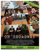 On Broadway (On Broadway)