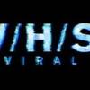 Crítica | 'V/H/S: Viral' (2014) - terrorama.net
