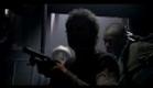 Slaughter Night (SL8N8) Trailer