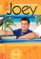 Vida de Artista (1ª Temporada) (Joey (Season 1))