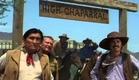 The High Chaparral: Trailer (season 2)