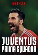 Juventus : Prima Squadra (Parte B) (Juventus : Prima Squadra (Parte B))