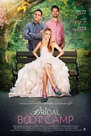 Bridal Boot Camp (Bridal Boot Camp)
