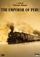 O Imperador do Peru (The Emperor of Peru)
