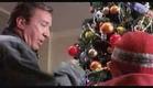 Christmas With The Kranks - Trailer