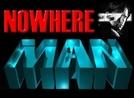 Um Homem Sem Passado (Nowhere Man)