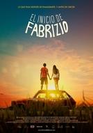 El inicio de Fabrizio (El inicio de Fabrizio)