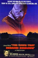 Pânico ao Anoitecer (The Town that Dreaded Sundown)