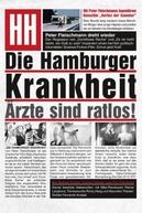 Die Hamburger Krankheit (Die Hamburger Krankheit)