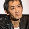 Takeshi Itô (I)
