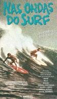 Nas Ondas do Surf (Nas Ondas do Surf)