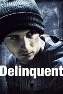 Delinquent (Delinquent)