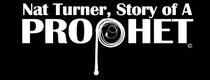 Nat Turner: Story of A Prophet  - Poster / Capa / Cartaz - Oficial 1