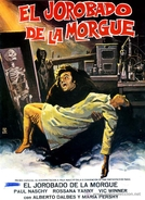 The Hunchback of the Morgue (El Jorobado de la Morgue)