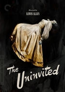 O Solar das Almas Perdidas (The Uninvited)