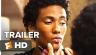 Saturday Church Trailer #1 (2018) | Movieclips Indie