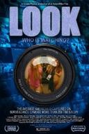 Look (Look)